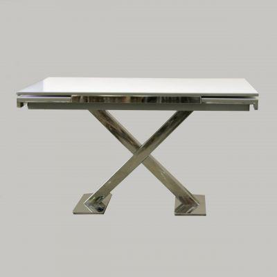 X Beyaz Masa