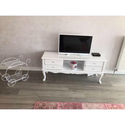 Lükens  Tv Sehpası (45x140CM)