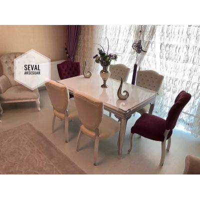 levent s nmez. Black Bedroom Furniture Sets. Home Design Ideas