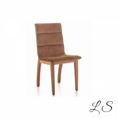 Firuze Ahşap Sandalye