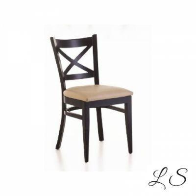 Hazar Ahşap Sandalye