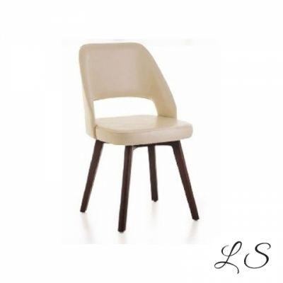 Itır Ahşap Sandalye
