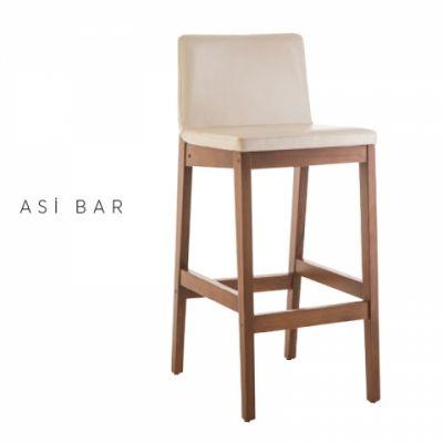 Asi Bar Taburesi