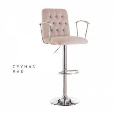 Ceyhan Bar Taburesi