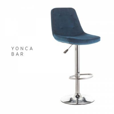 Yonca Bar Taburesi