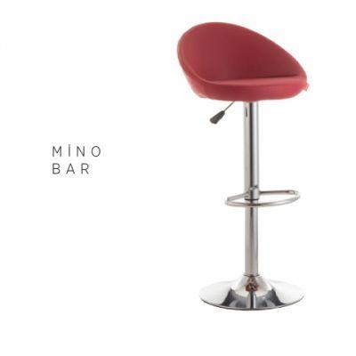 Mino Bar Taburesi