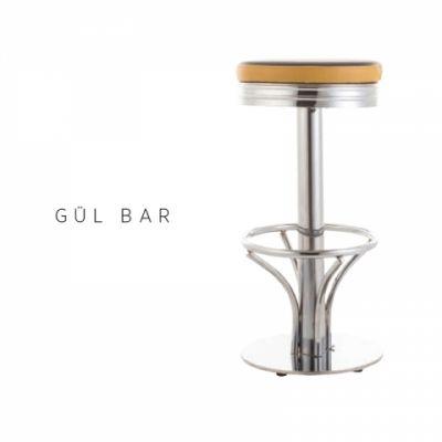 Gül Bar Taburesi