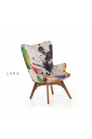Lara Berjer