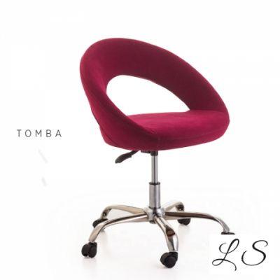 Tombo Tekerlekli Çalışma Sandalyesi