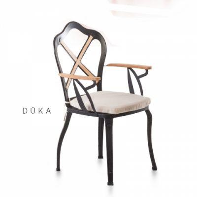 Düka Sandalye
