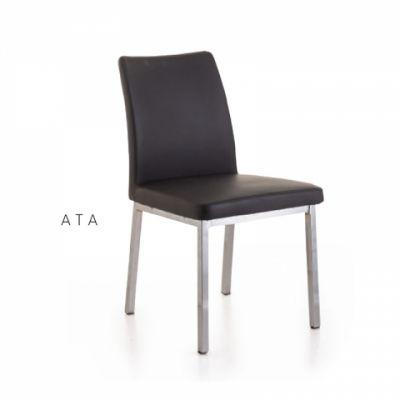 Ata Sandalye