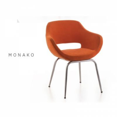 Monako Sandalye