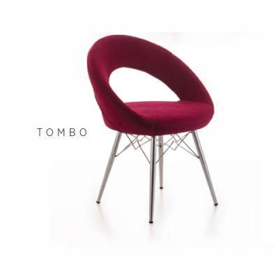 Tombo Sandalye