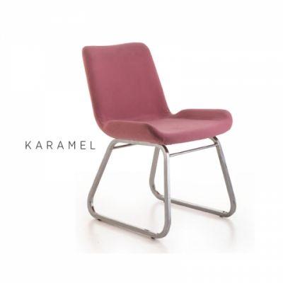 Karamel Sandalye