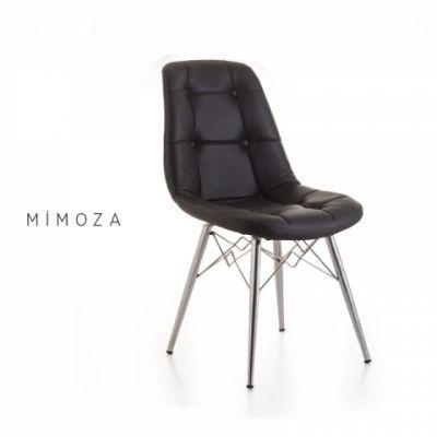 Mimoza Sandalye