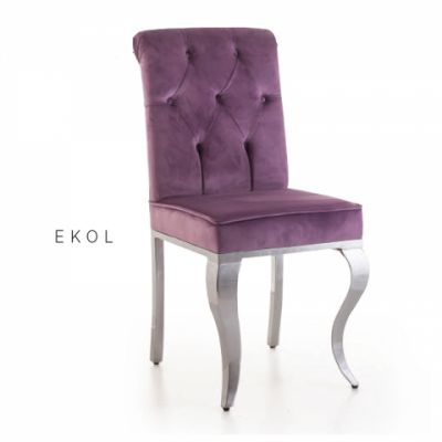 Ekol Sandalye