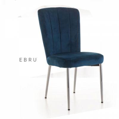 Ebru Sandalye