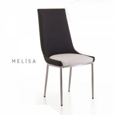Melisa Sandalye