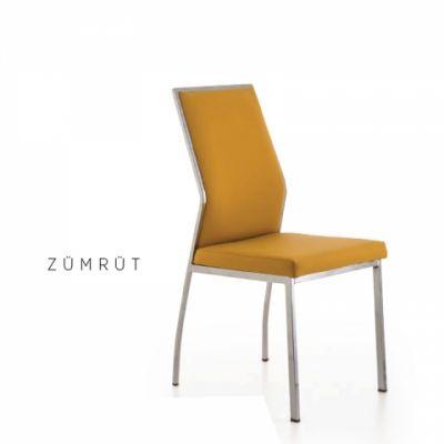 Zümrüt  Sandalye