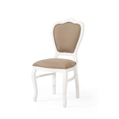 Klasik Sandalye (7123)