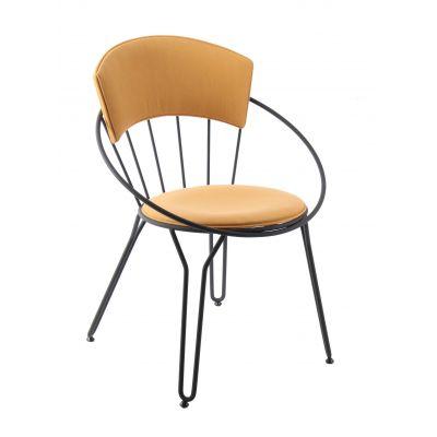 İstanbul Sandalye