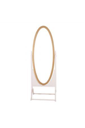 Lale Boy Aynası