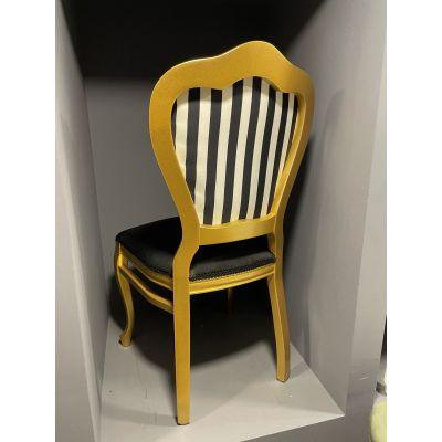 İnci Sandalye