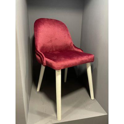 Dış Premium Sandalye