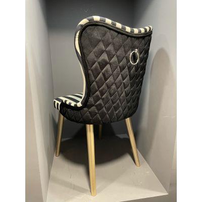 Premium Sandalye