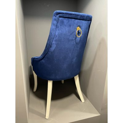 İtalyan Sandalye