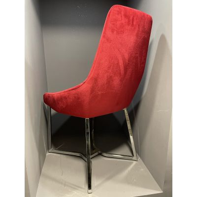 Daki Sandalye